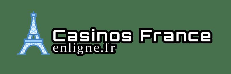 Casinos France Enligne